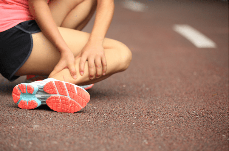 Preventing & Treating Common Running Injuries – Part 2