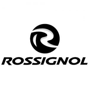 rossignol-ski-boot-fitting