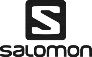 salomon-custom-ski-boot-fitting