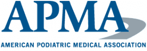 American-Podiatric-Medical-Association
