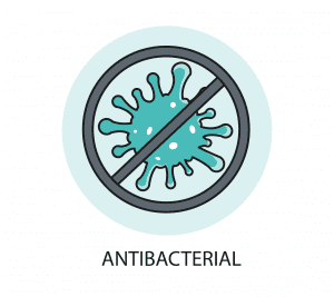 antibacterial-for-insoles