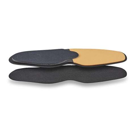 womens-insoles